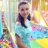 Анита, 24, г.Николаев
