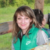 Natalia, 29, г.Ковель