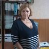 Helen, 48, г.Октябрьский (Башкирия)