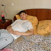 Йигитали Каримов, 26, г.Емельяново