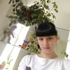 Наталья, 34, г.Дальнегорск