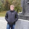 Андрей Конов, 32, г.Орел