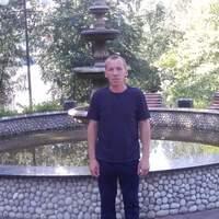 Ed, 43 года, Близнецы, Ульяновск