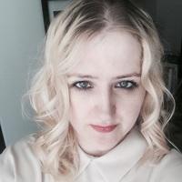 Наталья, 37 лет, Овен, Москва
