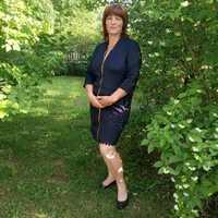 Людмила, 47 лет, Стрелец, Минск