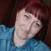 Евгения, 45, г.Красноярск