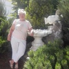 Татьяна, 55, г.Астрахань