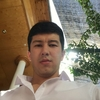 Shoxrux, 25, г.Самарканд