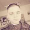 Kirill, 21, Buzuluk