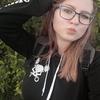 Елена, 19, г.Североморск