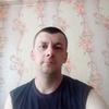 Evgeniy, 30, Cherepovets