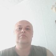 Сергей 49 Бологое