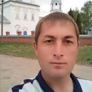 Знакомства в Нерехте с пользователем Михаил 30 лет (Стрелец)