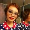 Нина, 30, г.Комсомольск-на-Амуре