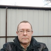 Эдуард, 54, г.Кривой Рог