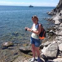 Ирина, 35 лет, Дева, Иркутск