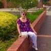 Татьяна, 61, г.Мельбурн