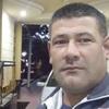 ilhom s, 39, Dushanbe
