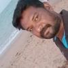 muthu, 36, г.Gurgaon