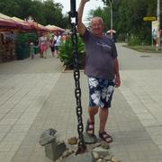 Алексей 69 Междуреченск