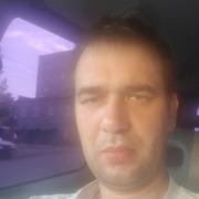 Эдуард 33 Уфа