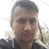 Денис, 30, г.Кобрин