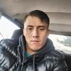Жоланов, 27, г.Шымкент