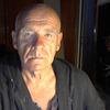 Владимир, 71, г.Гагарин