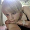 марина, 23, г.Черепаново