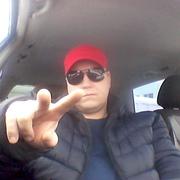 Юрий 37 Кострома
