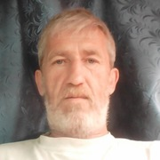 Алексей 50 Ульяновск