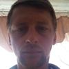 vecheslav, 33, Slutsk