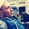 Sergej Zazulja, 33, Riga