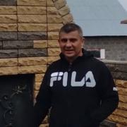 Владимир 47 Новочеркасск