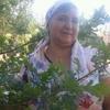 Валентина, 50, г.Винница