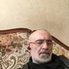 Koka, 48, г.Тбилиси