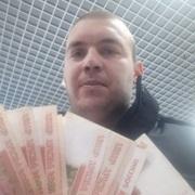 Вадим Викторович 28 Видное