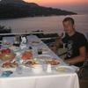 Алексей, 29, г.Троицкое