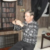 Леонид, 52, г.Асбест