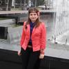 Тина, 23, г.Заложцы