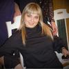 Анастасия, 30, г.Нововаршавка