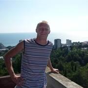Андрей 41 Егорьевск