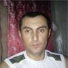 Talyn, 30, г.Екатеринбург