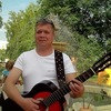 Владимир, 45, г.Усть-Кишерть