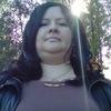 Майя, 27, г.Боровичи