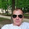 Захар, 45, г.Ноябрьск