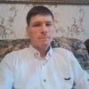 Федя, 39, г.Йошкар-Ола