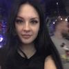 Марина, 24, г.Уфа