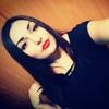 Бэла, 22, г.Краснодар