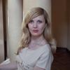 Наталья Карунная, 33, Полтава